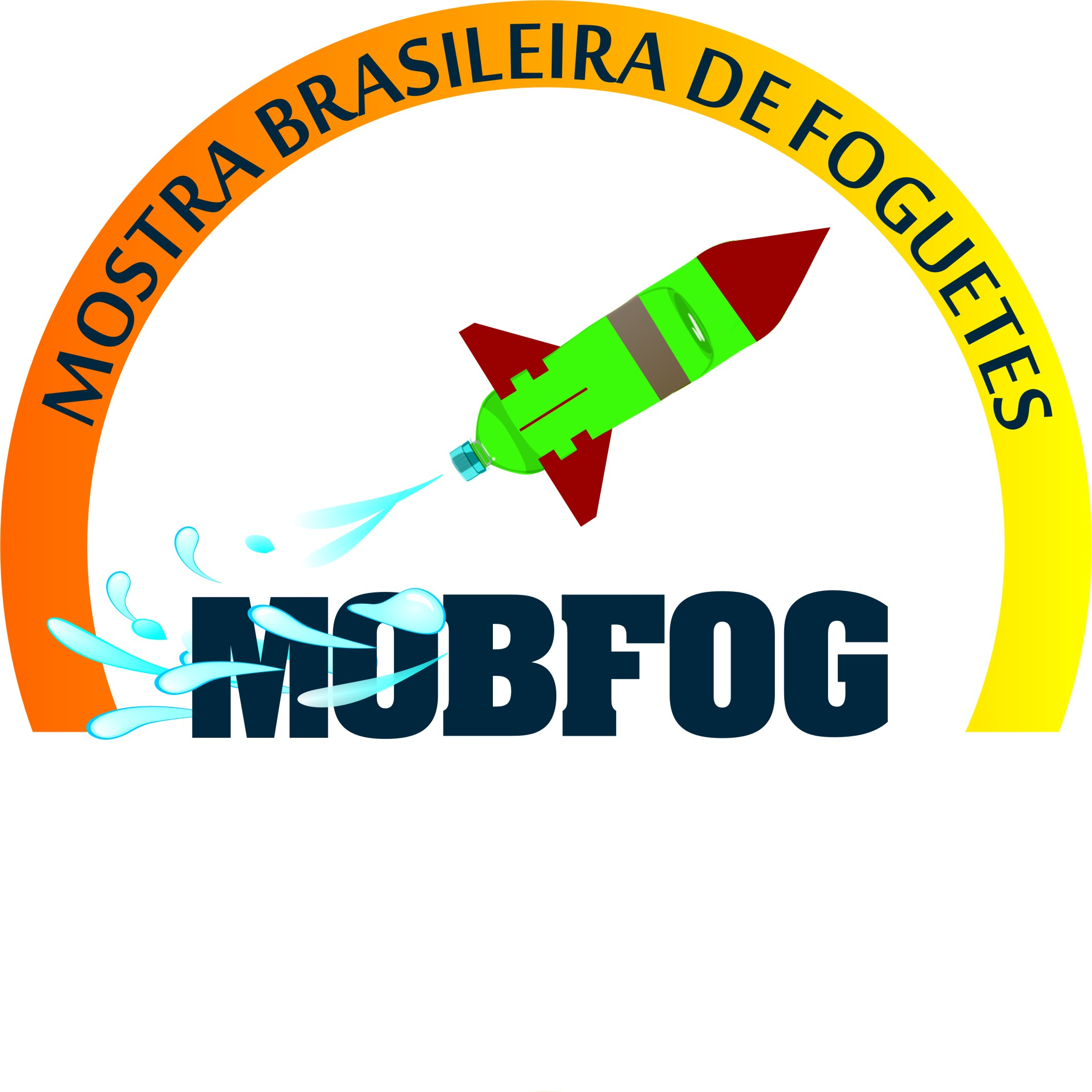 logo mobfog